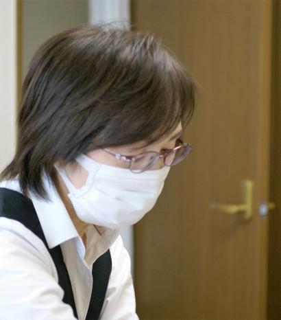 藤井美和子